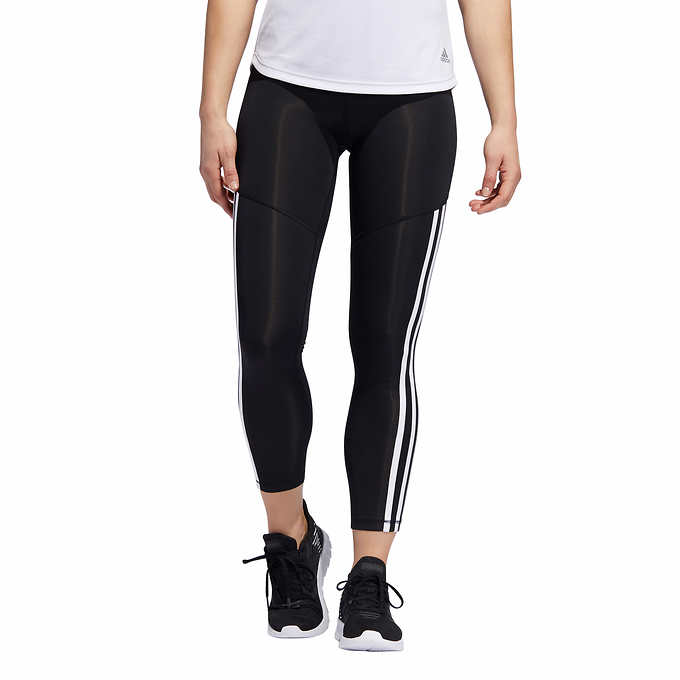 adidas Ladies' 78 Tight