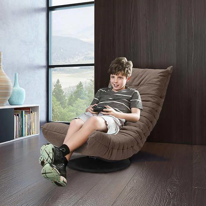 Super Ozzie Swivel Chair Short Links Chair Design For Home Short Linksinfo