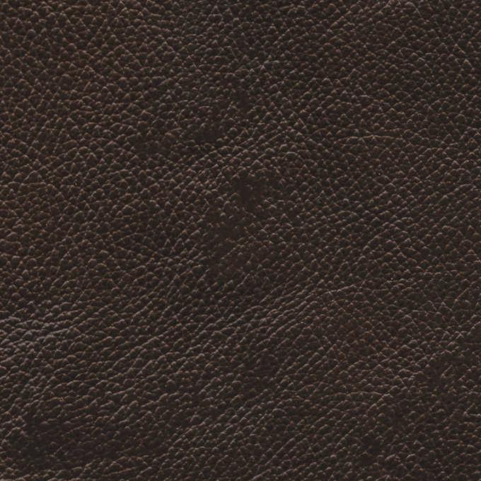 Admirable Andersen Top Grain Leather Chaise Sectional Customarchery Wood Chair Design Ideas Customarcherynet