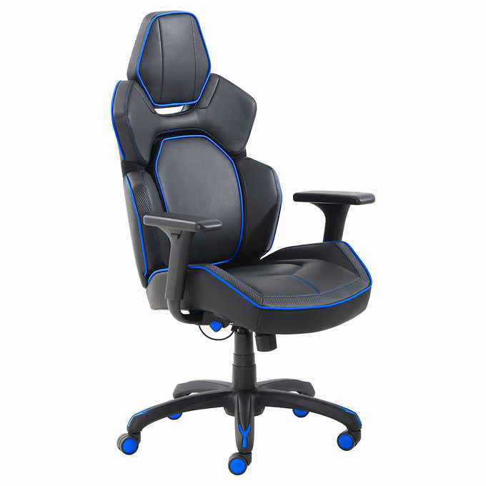 Tremendous Dps 3D Insight Gaming Chair Alphanode Cool Chair Designs And Ideas Alphanodeonline