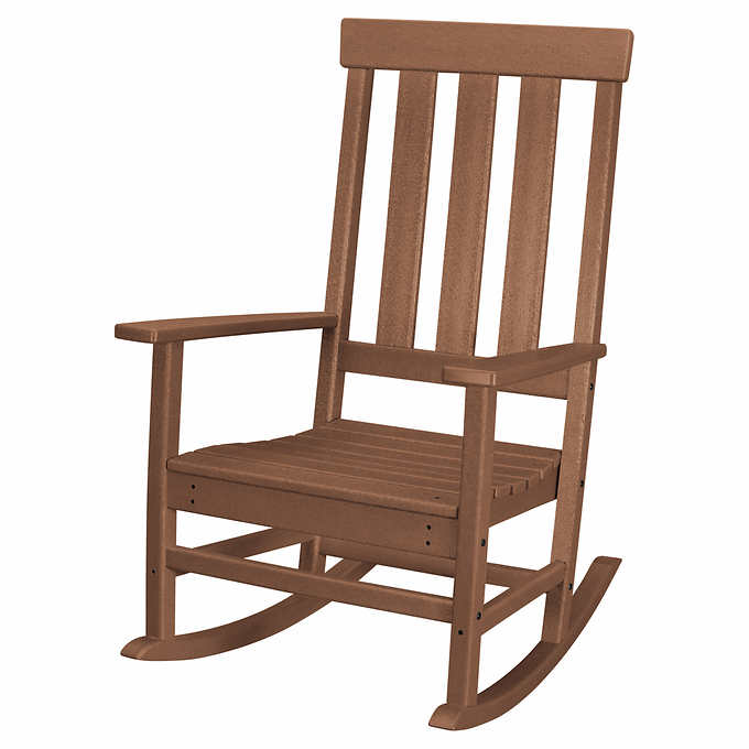Marvelous Prescott Rocking Chair Caraccident5 Cool Chair Designs And Ideas Caraccident5Info