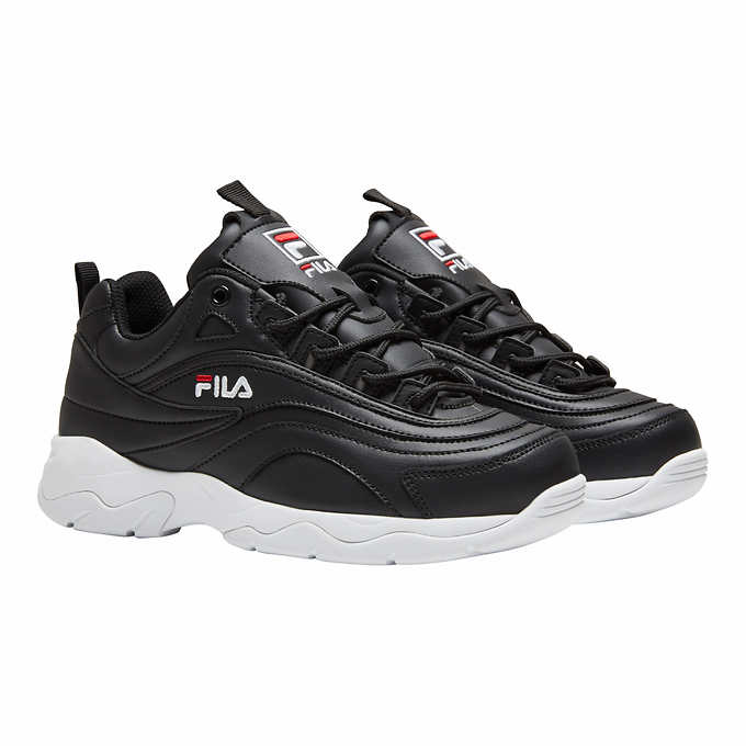 Fila Ladies' Disarray Shoe