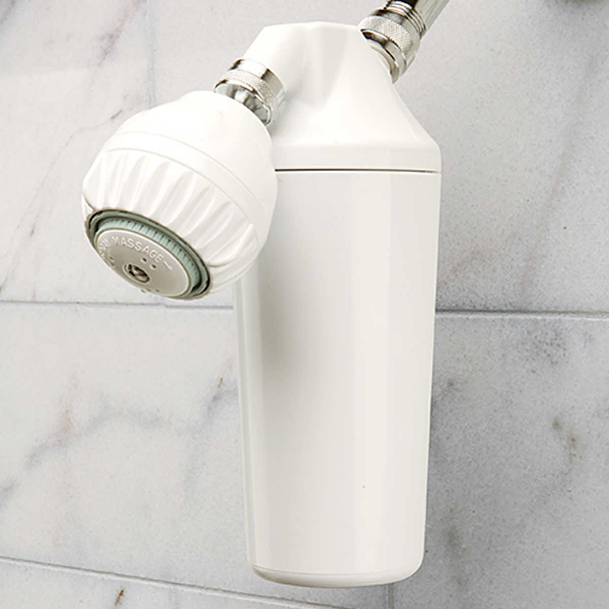 Shower Water Filter Home Depot The Best 28 Images Of Shower Faucet Filter 100 Shower Filters