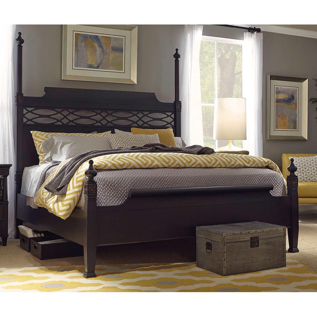 Liberty Bedroom Furniture Liberty