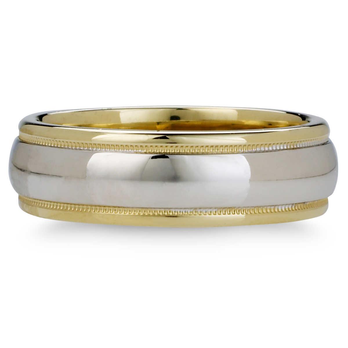 Wedding Ring Denise Levertov Summary Wedding Rings