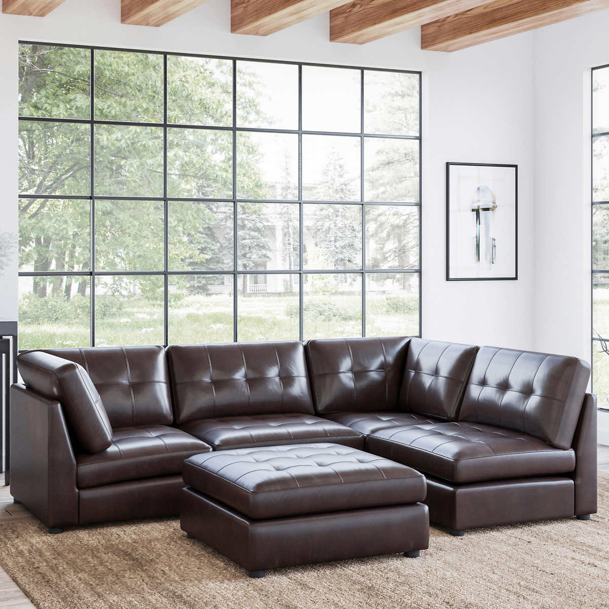 Living Room Set For Under 500 Leather Sofas Sectionals