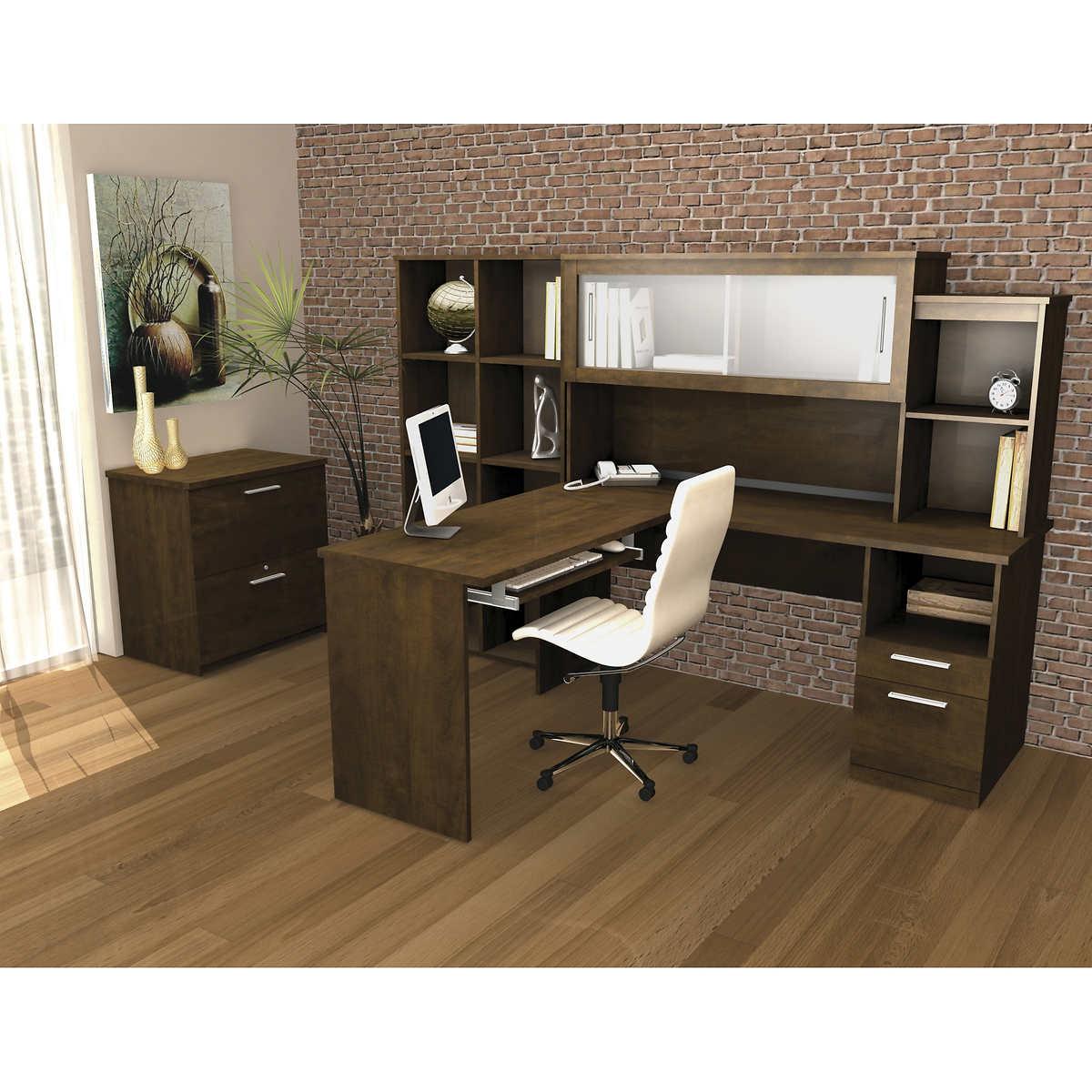 71 Austin Worklife Office Furniture