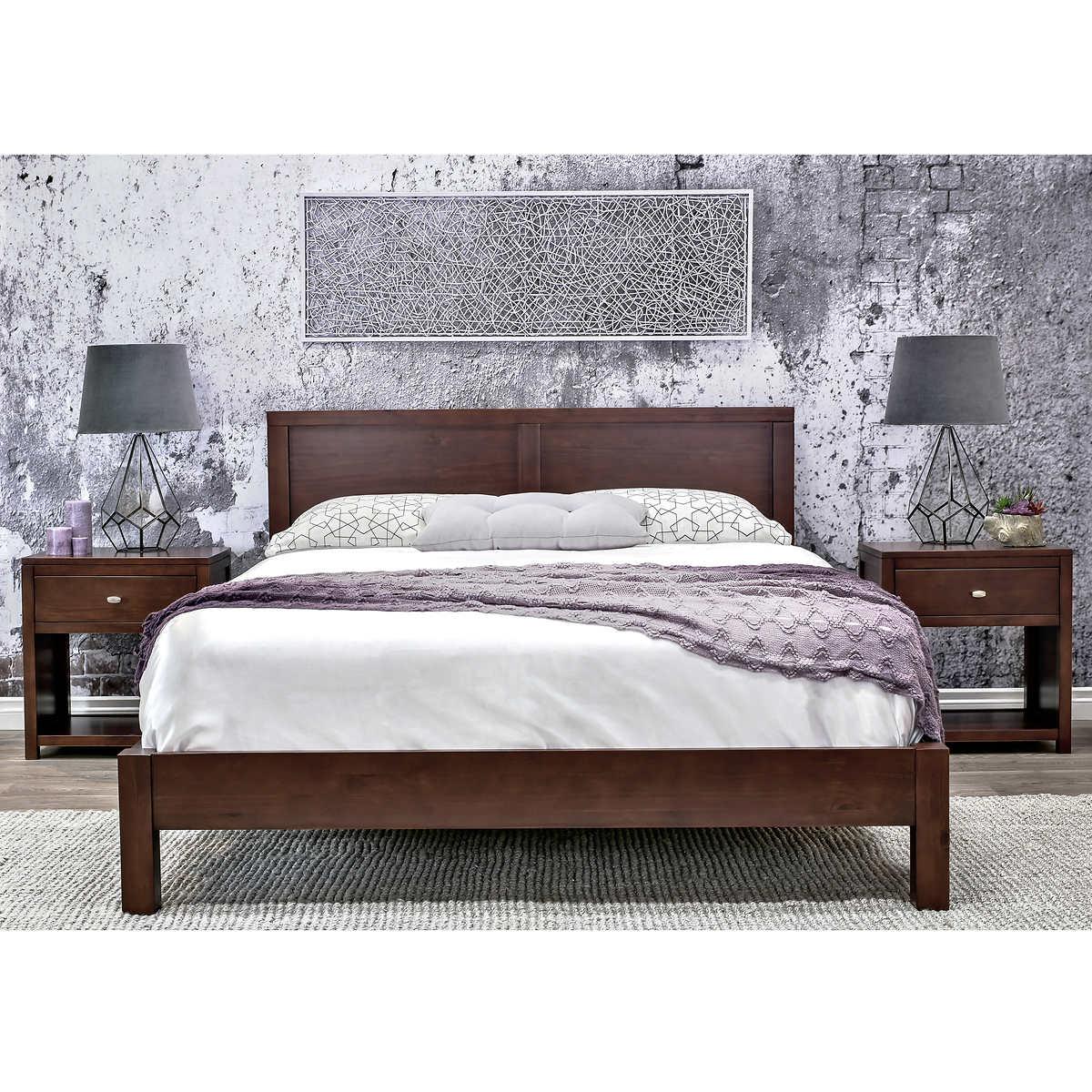 Queen Bedroom Suit Queen Bedroom Sets