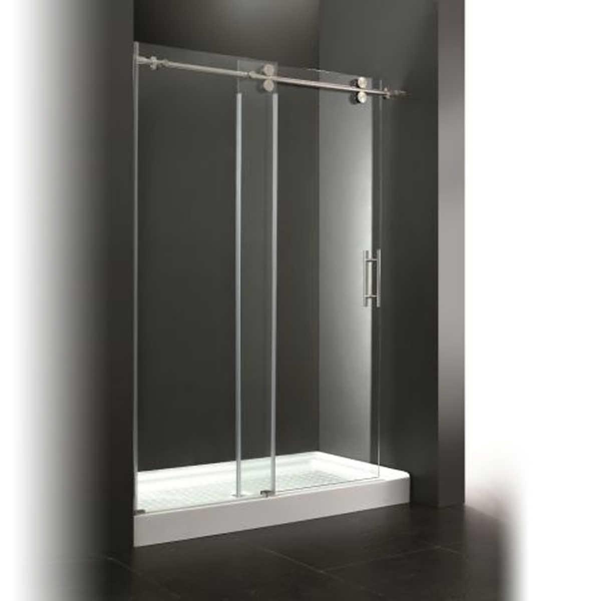 Ove Decors Shower Doors Ove Decors Orlando Shower