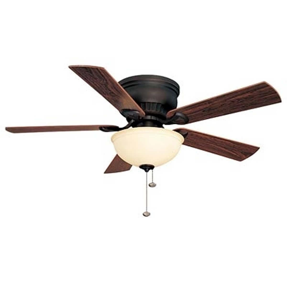 single blade ceiling fan singapore  lader blog - blade ceiling fan singapore winda  furniture