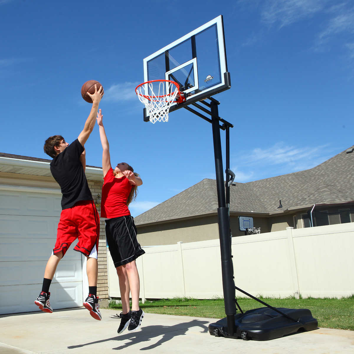 imageservice profileid 12026540 id 695046 recipeid 728 lifetime 52 xl portable basketball system