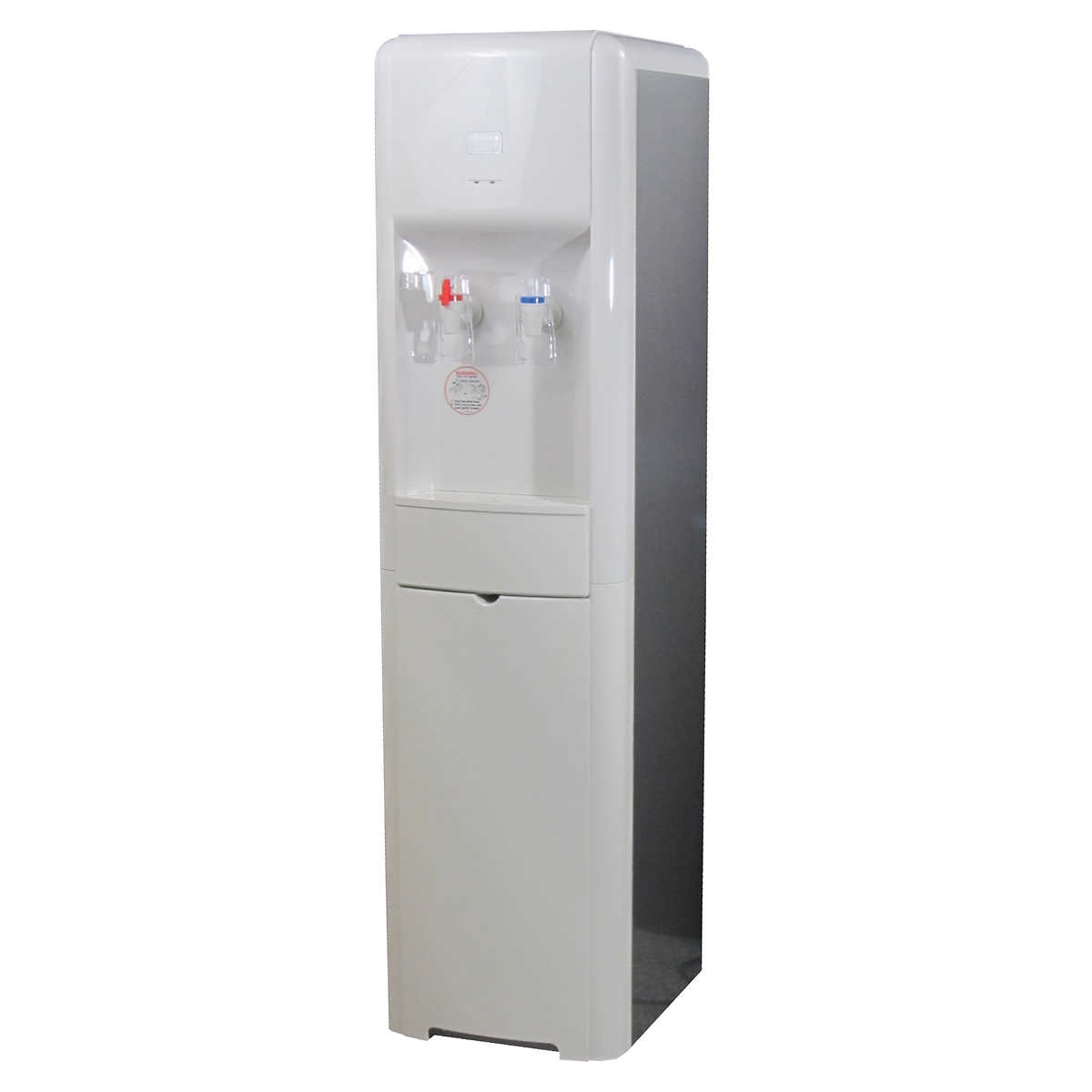 Refrigerated Water Dispenser Water Coolers Dispensers Costco