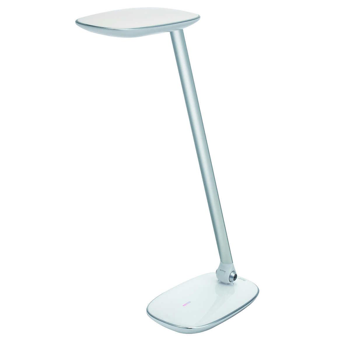 Normande Lighting LED Desk Lamp W/ 2.0A USB Port - Lamps Costco