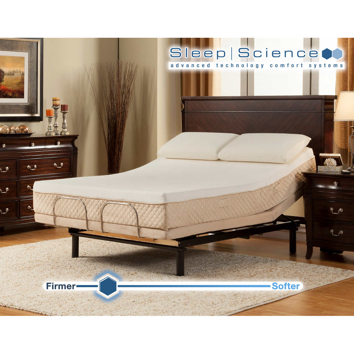 queen size air mattress bed frame archives cscae net