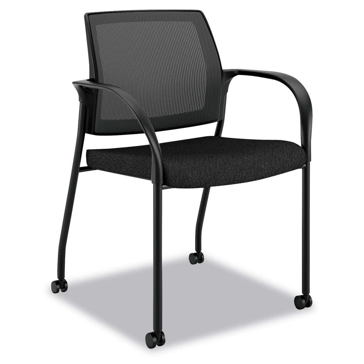 49 costcocom office furniture furniture patio tulsa