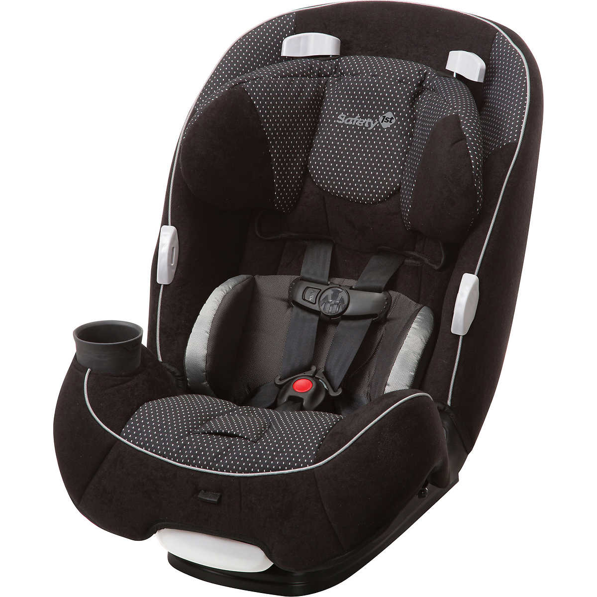 Safety 1st multifit 3 in1 car seat