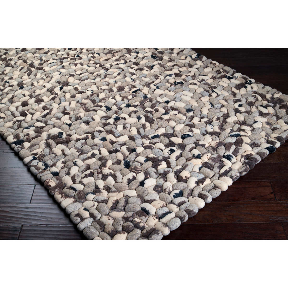 Half Moon Kitchen Rugs All Rugs