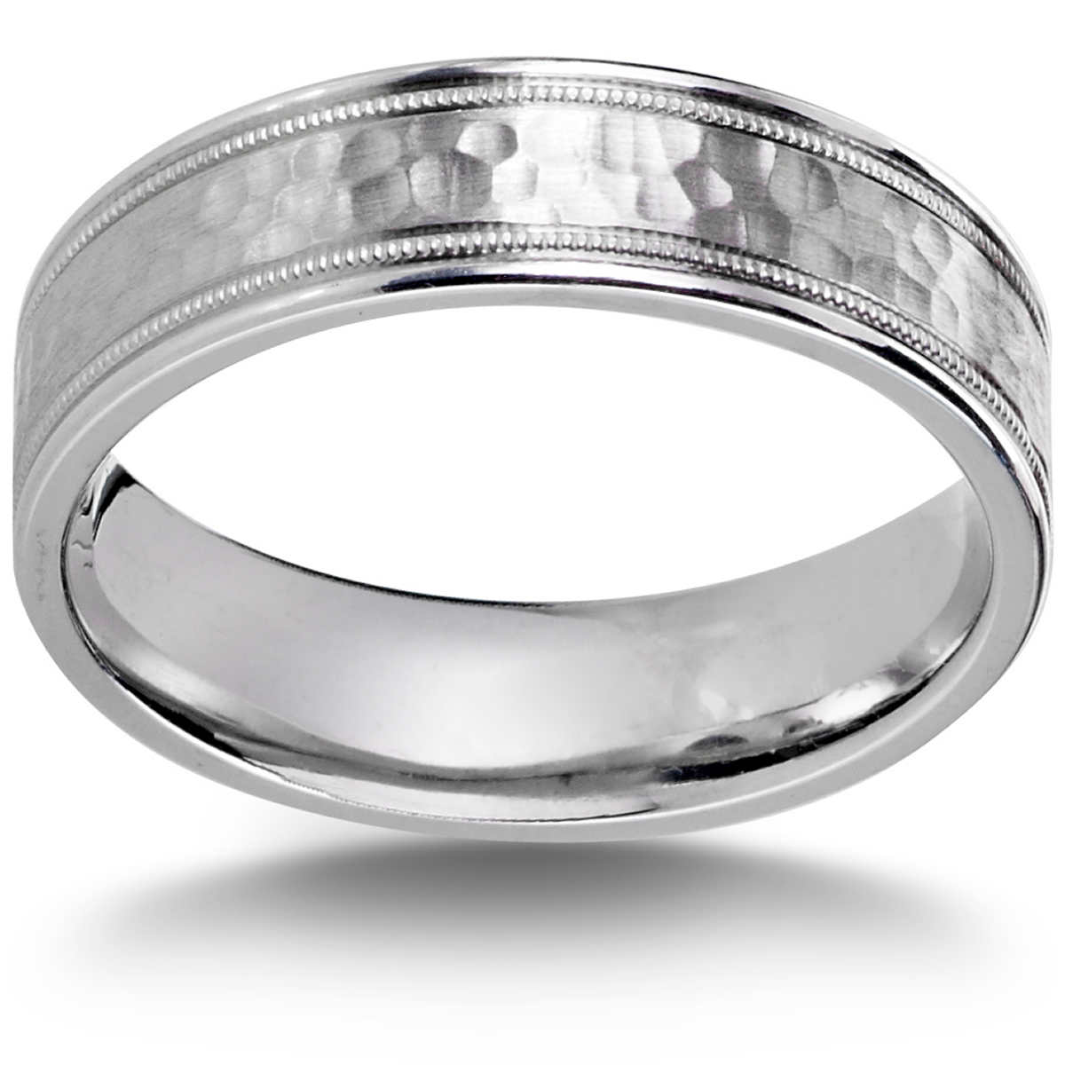 Costco Jewelry Mens Rings