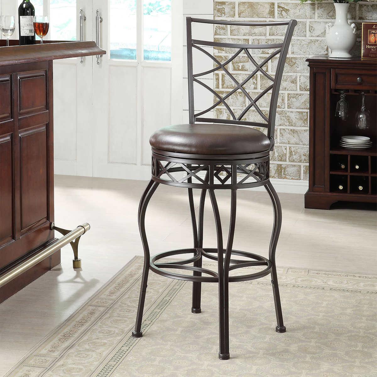 100 bar stools under 30 best 25 bar stools kitchen ideas on