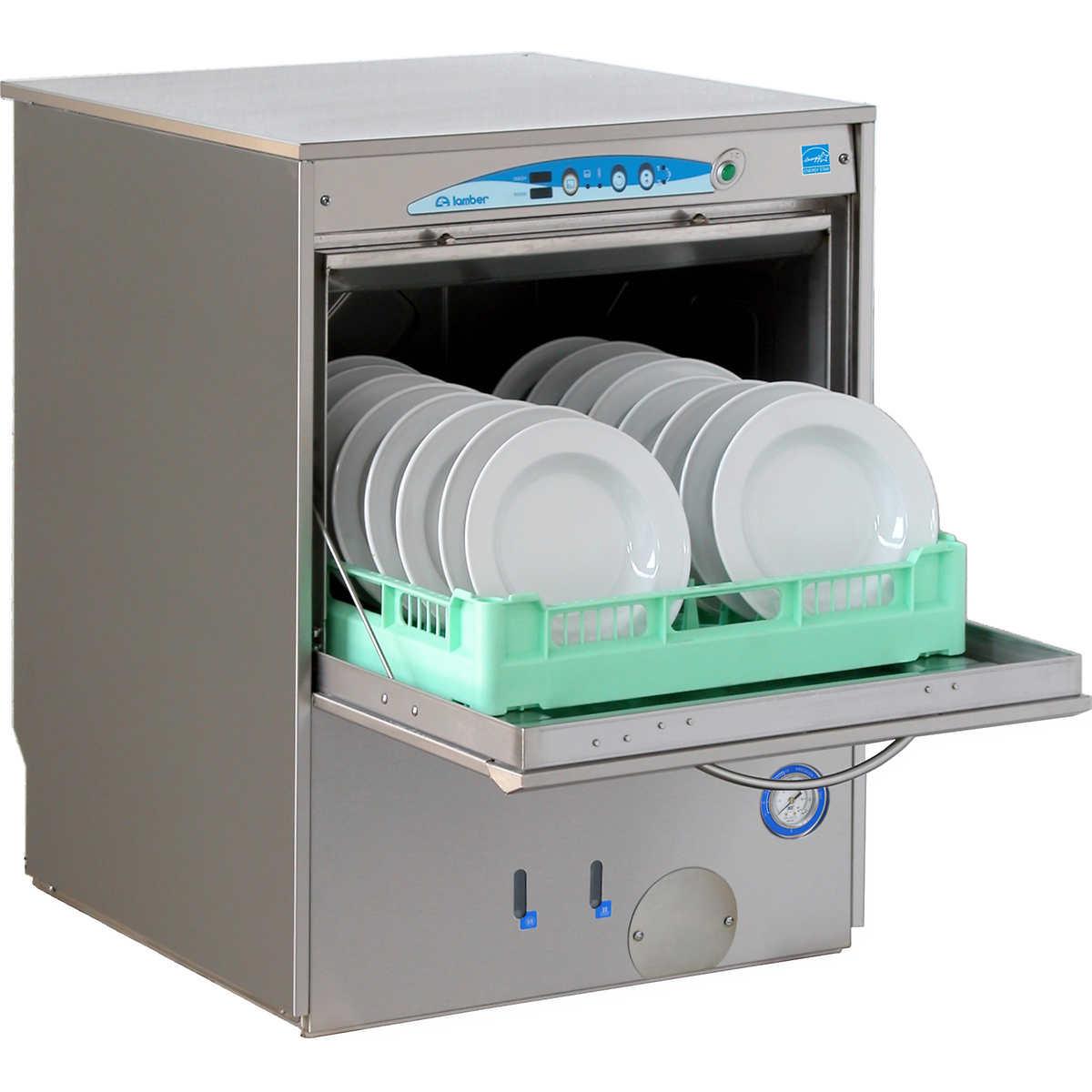 Image result for dishwasher images