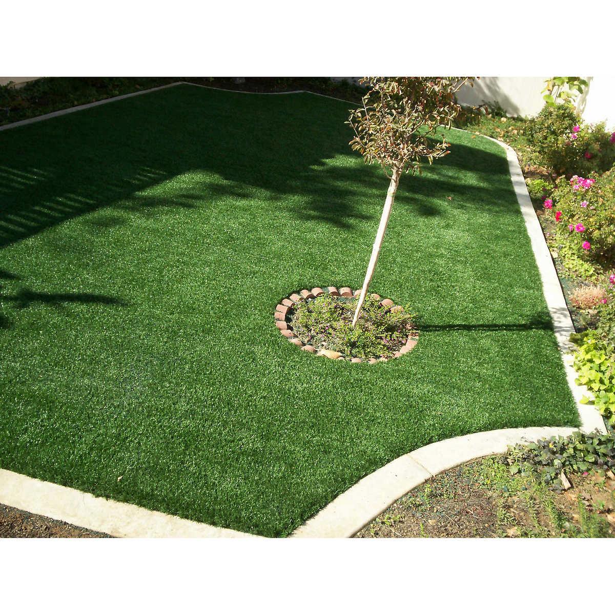 Astro Turf Garden >> Pregra Bermuda Artificial Turf