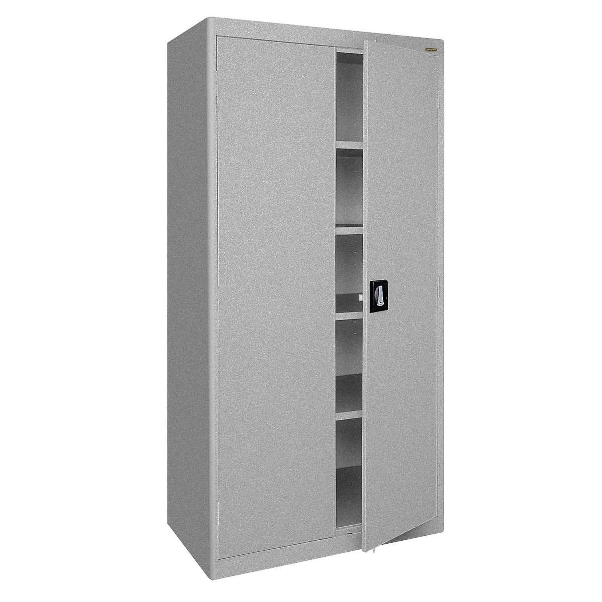 18 Storage Cabinet Storage Cabinets Shelving Units Costco