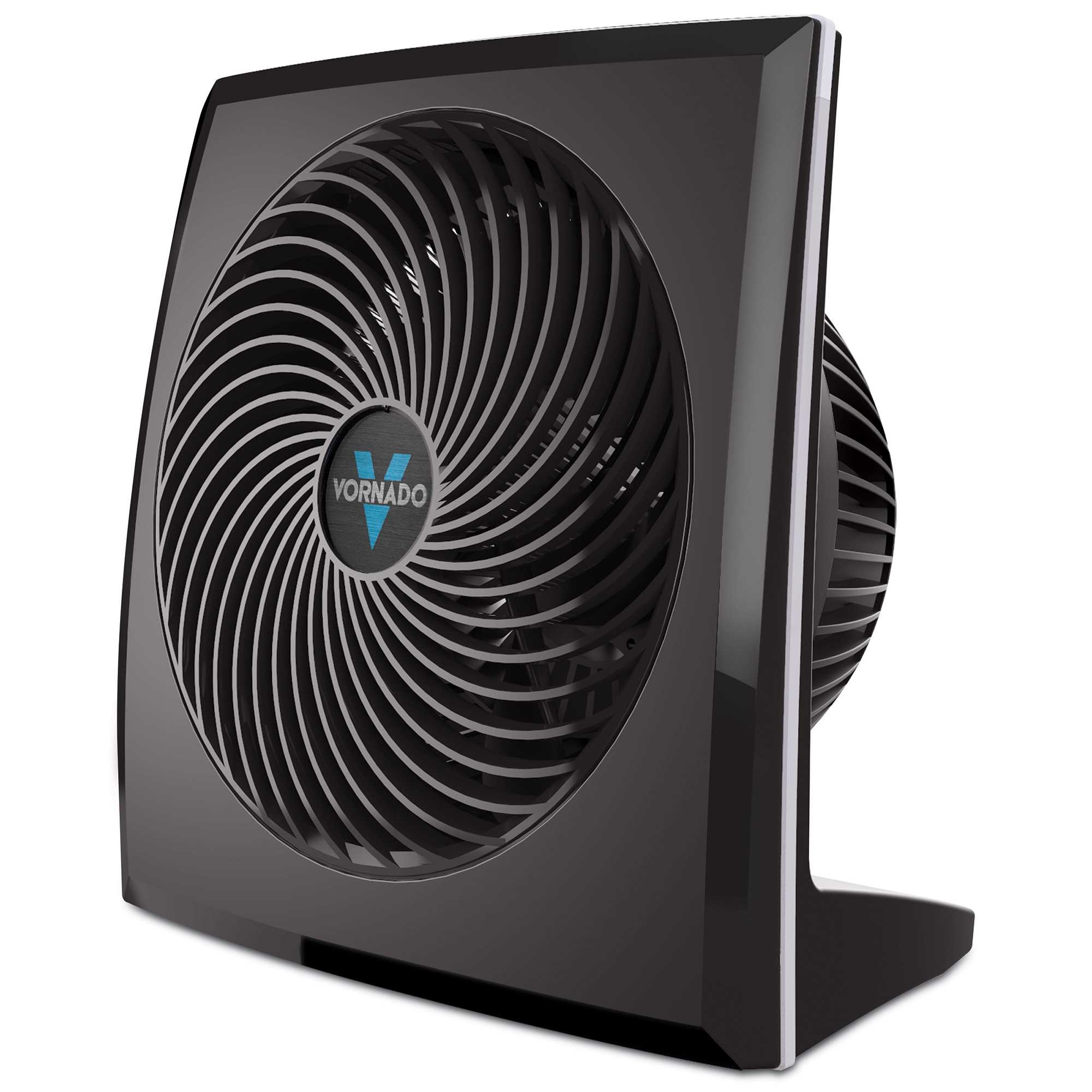 Room To Room Air Circulator : Vornado medium panel whole room air circulator fan ebay