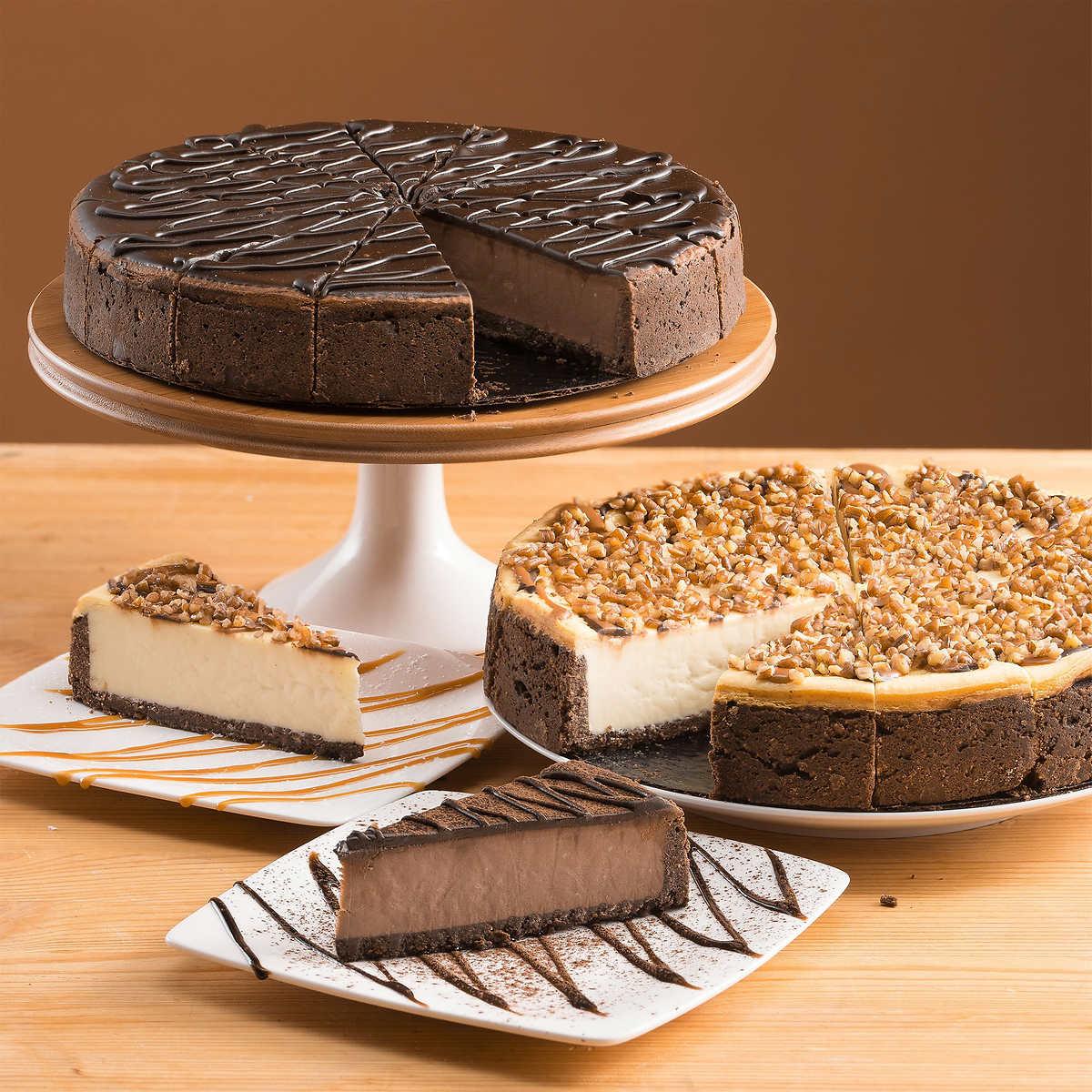 costco canada cake order form pdf