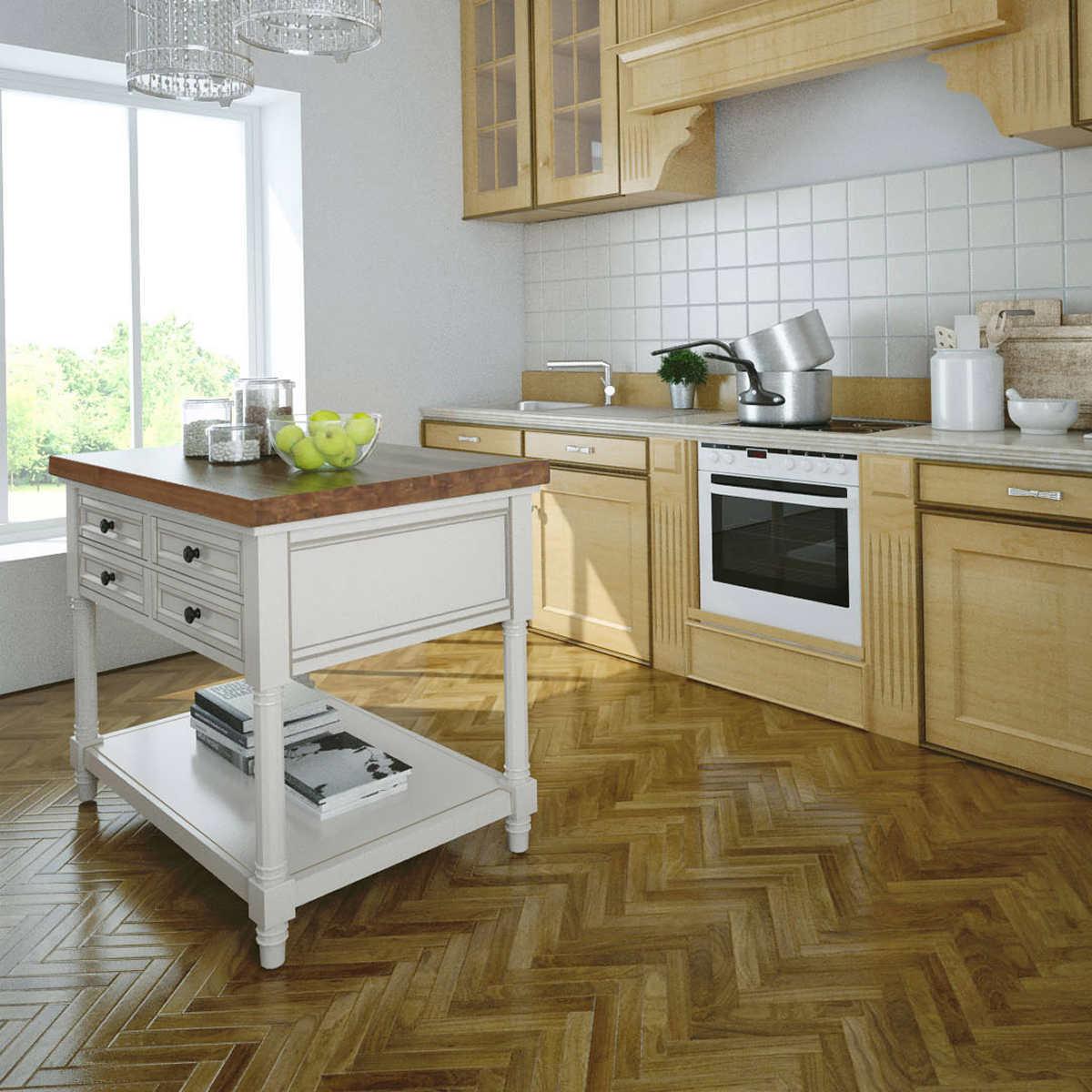 Speed Racks For Kitchen Imageserviceprofileid12026540id801298recipeid728