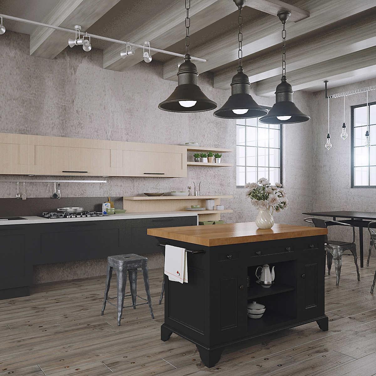 Kitchen | Costco