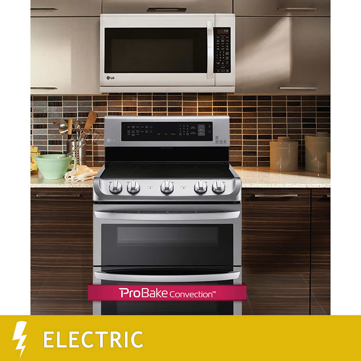 Kitchen Microwave Kitchen Suites Electric