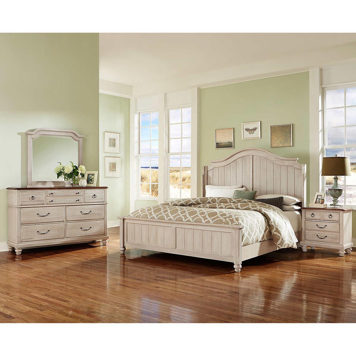 King Bedroom Suite For King Bedroom Sets