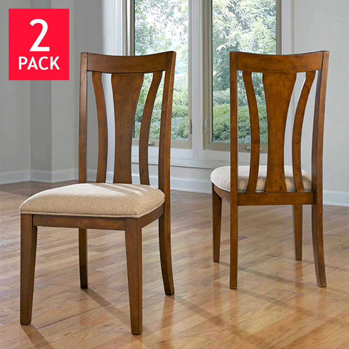 A Folding Dining Table Side Viewfold Up Room And Chairs