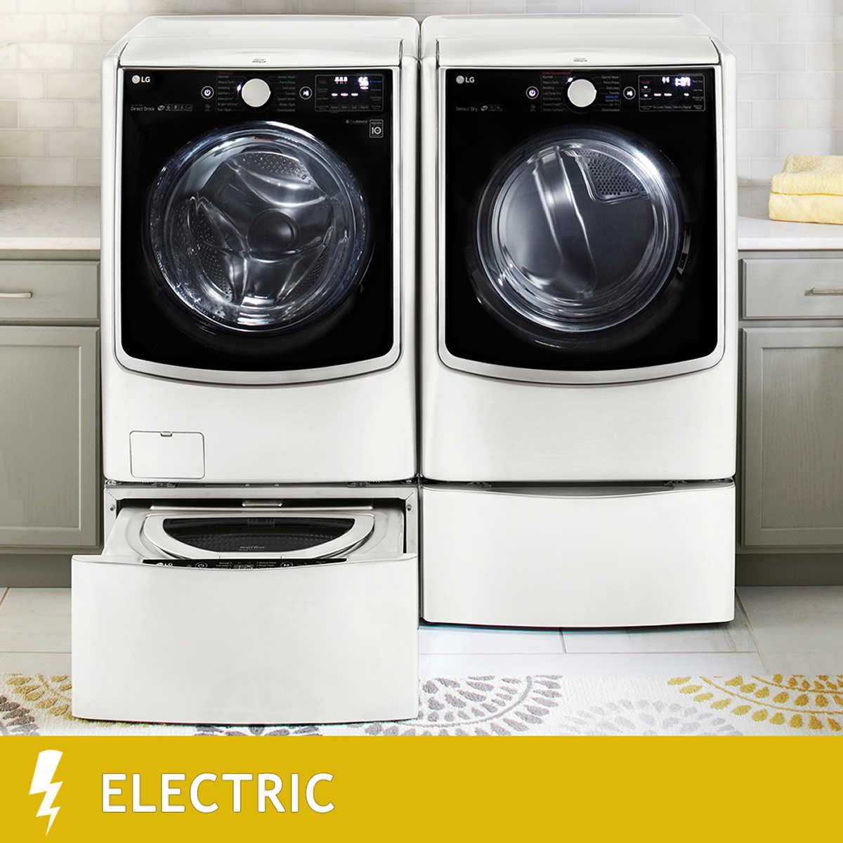 100 clothes dryer lg lg lg7700tl lg series top load wa