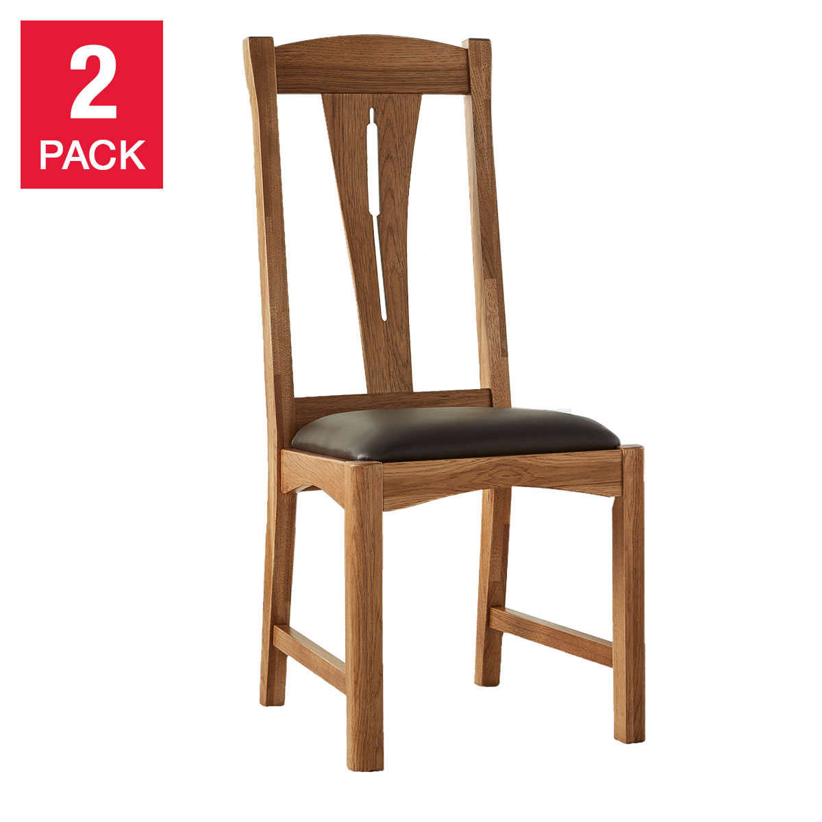 Annora Dining Chair 2 Pack