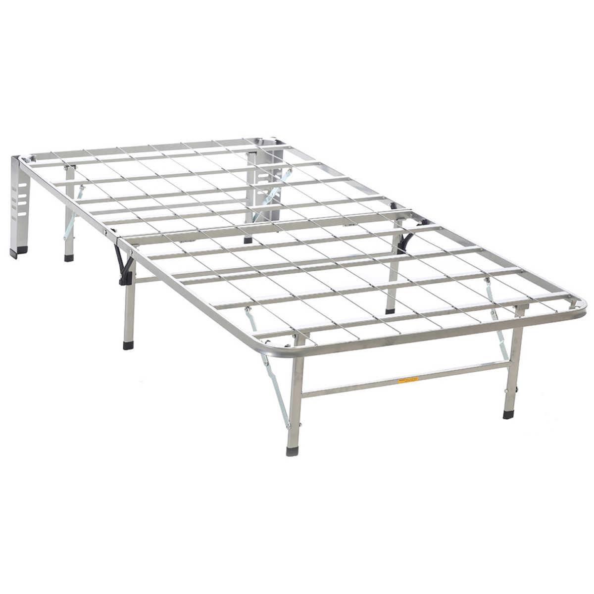 twin bedder base - Hollywood Bed Frames