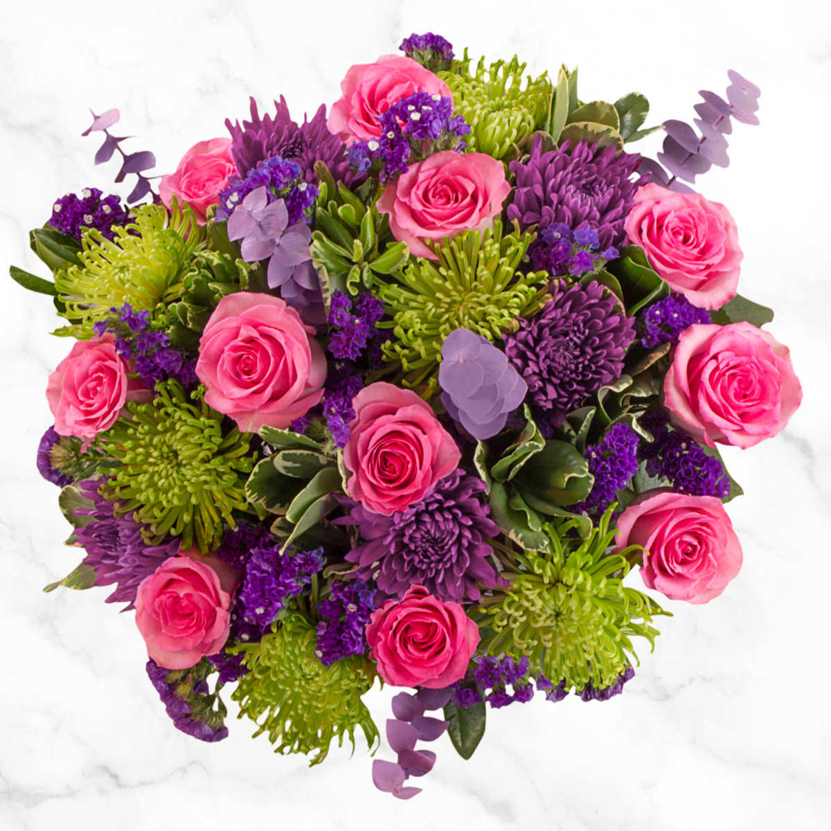 Pleasing 20 floral arrangement pictures design decoration of 40 floral arrangement pictures vase arrangements costco izmirmasajfo Images