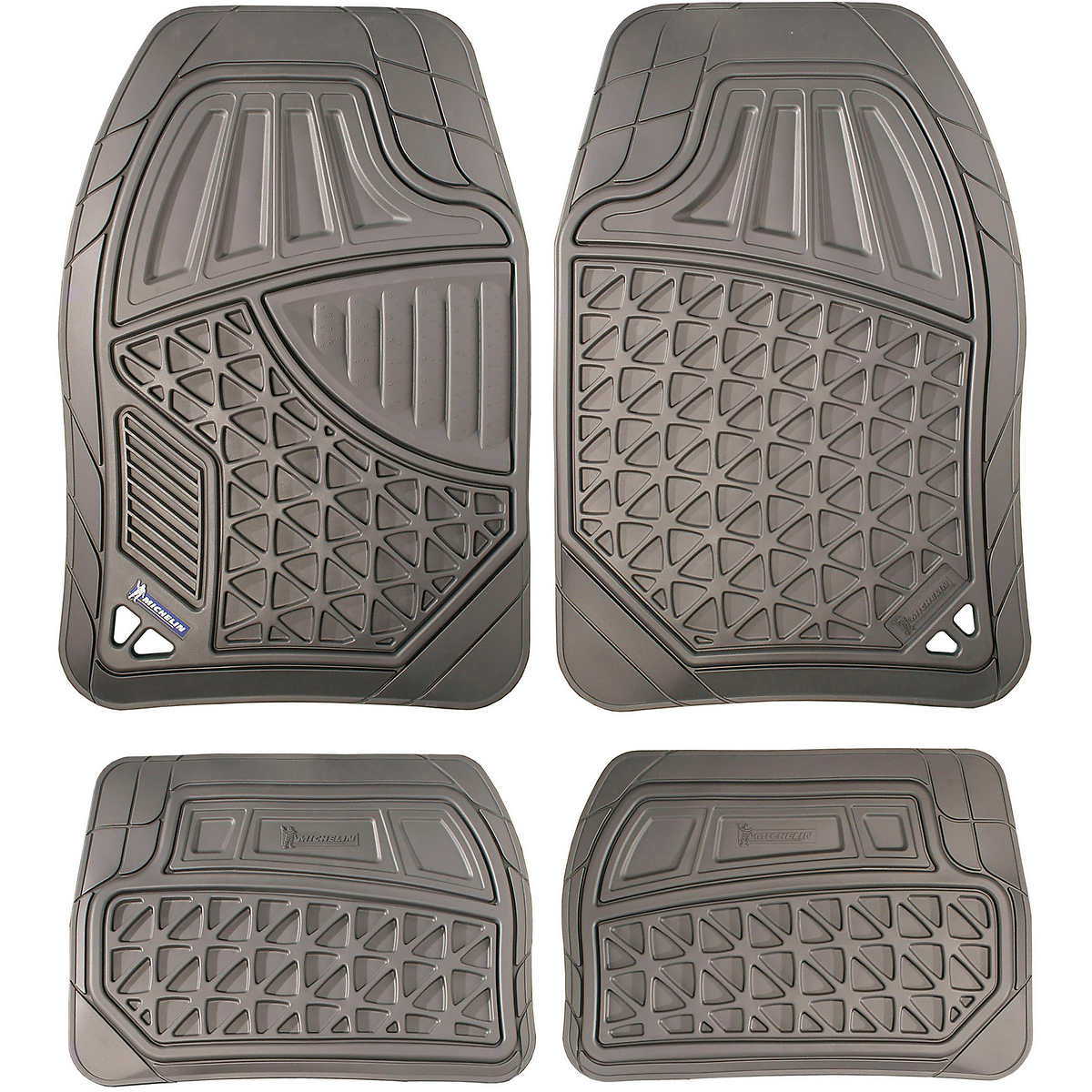 Floor mats price in chennai - Click To Zoom