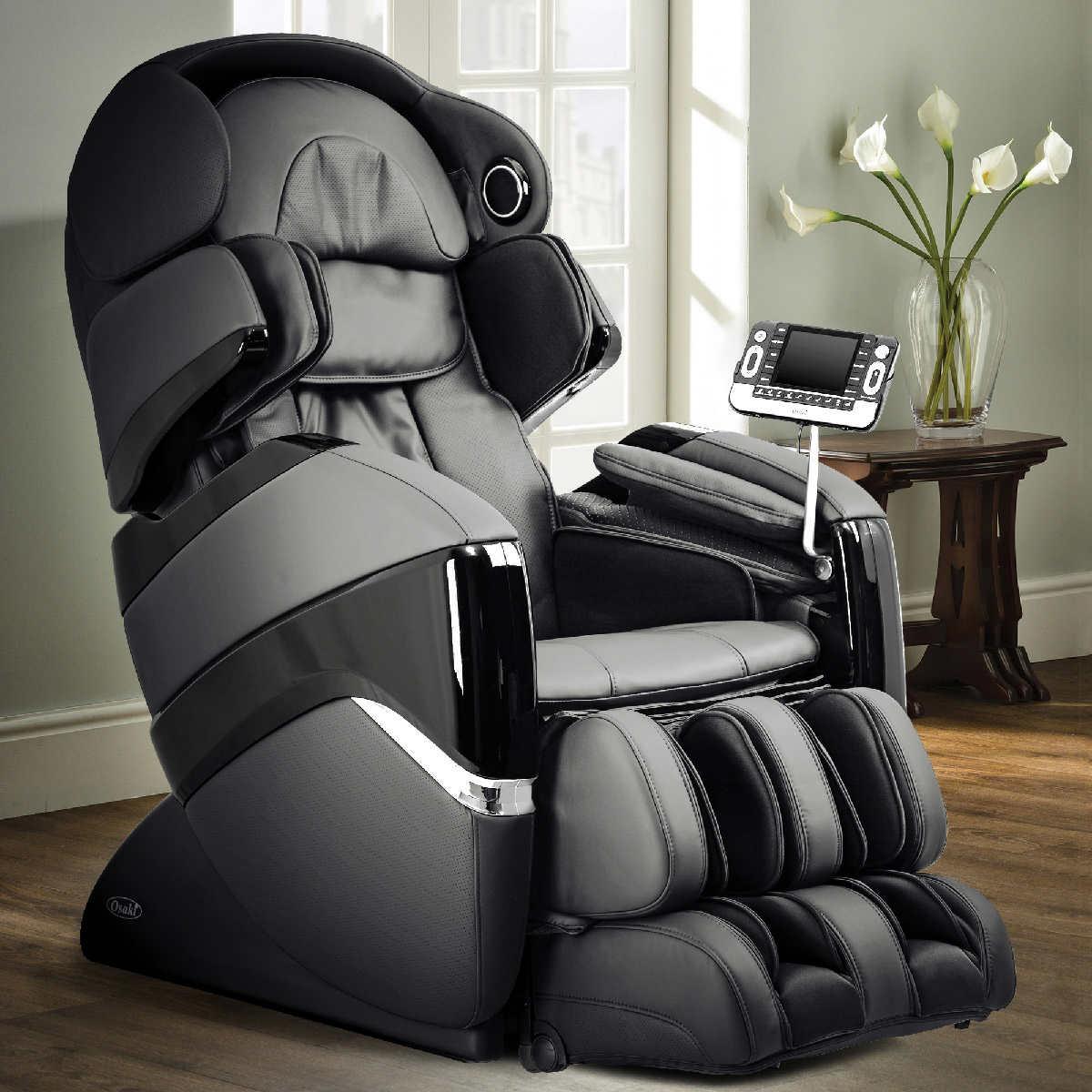 Massage ChairsCostco