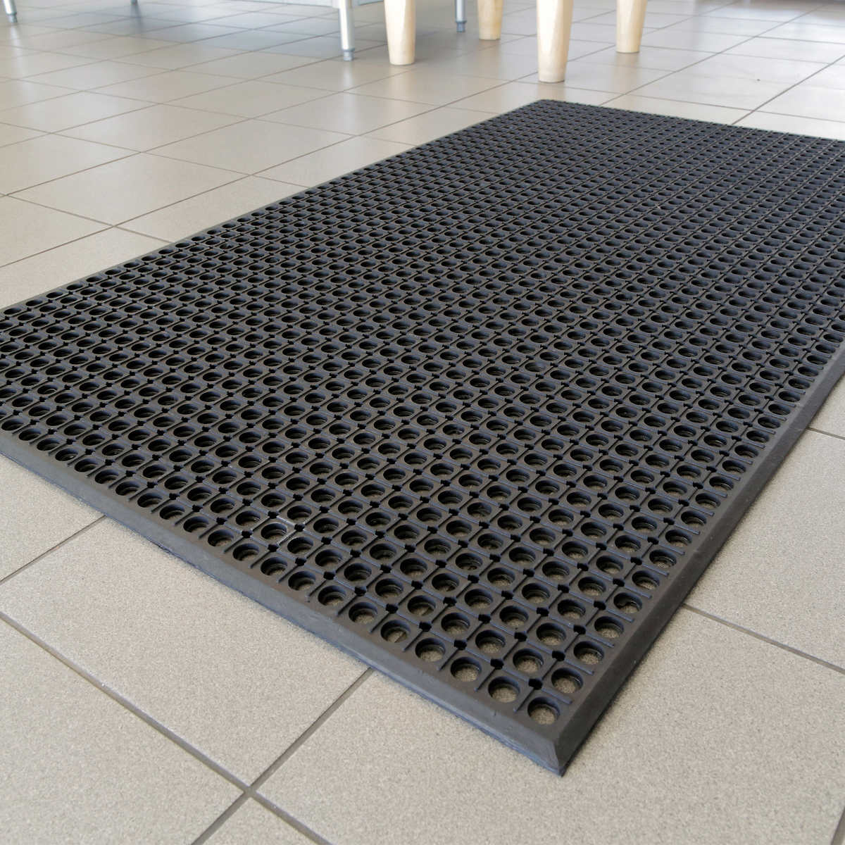 Gel Floor Mats For Kitchen Mats