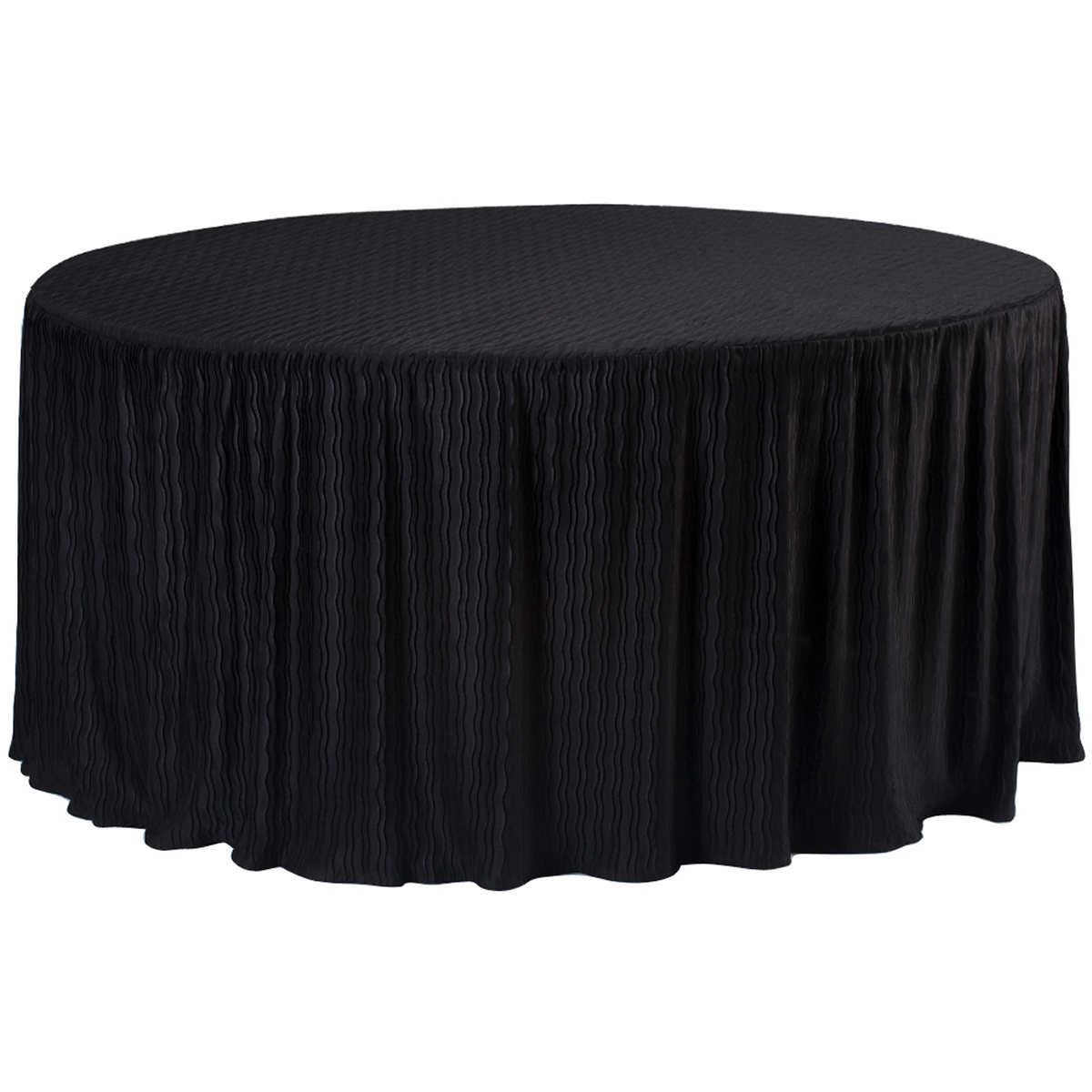 Table Cloth For Round Table The Folding Table Cloth For 60 Round Tables