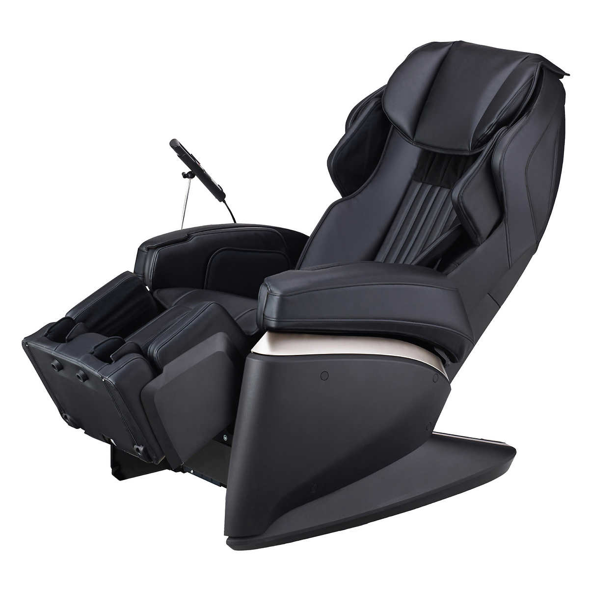 Professional massage chairs - Osaki Made In Japan 4s Massage Chair