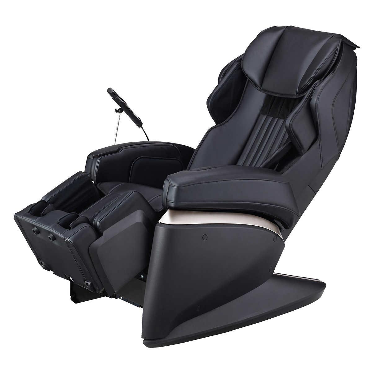 Osim massage chair price - Osaki Made In Japan 4s Massage Chair