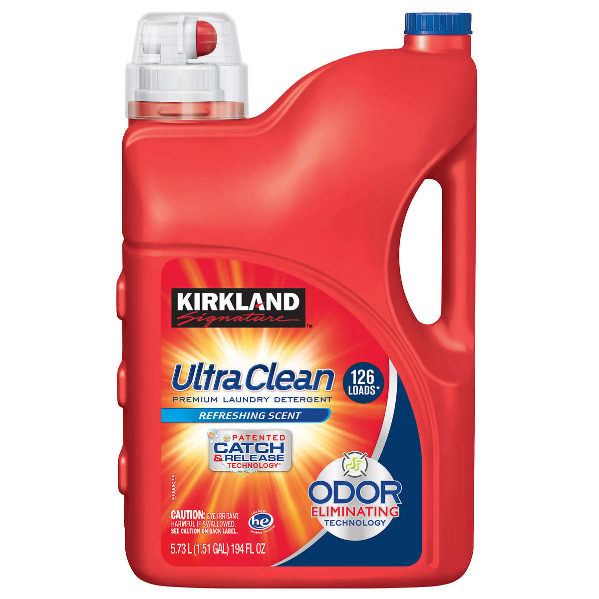 all ultra plus free clear liquid laundry detergent 237 fl oz 158