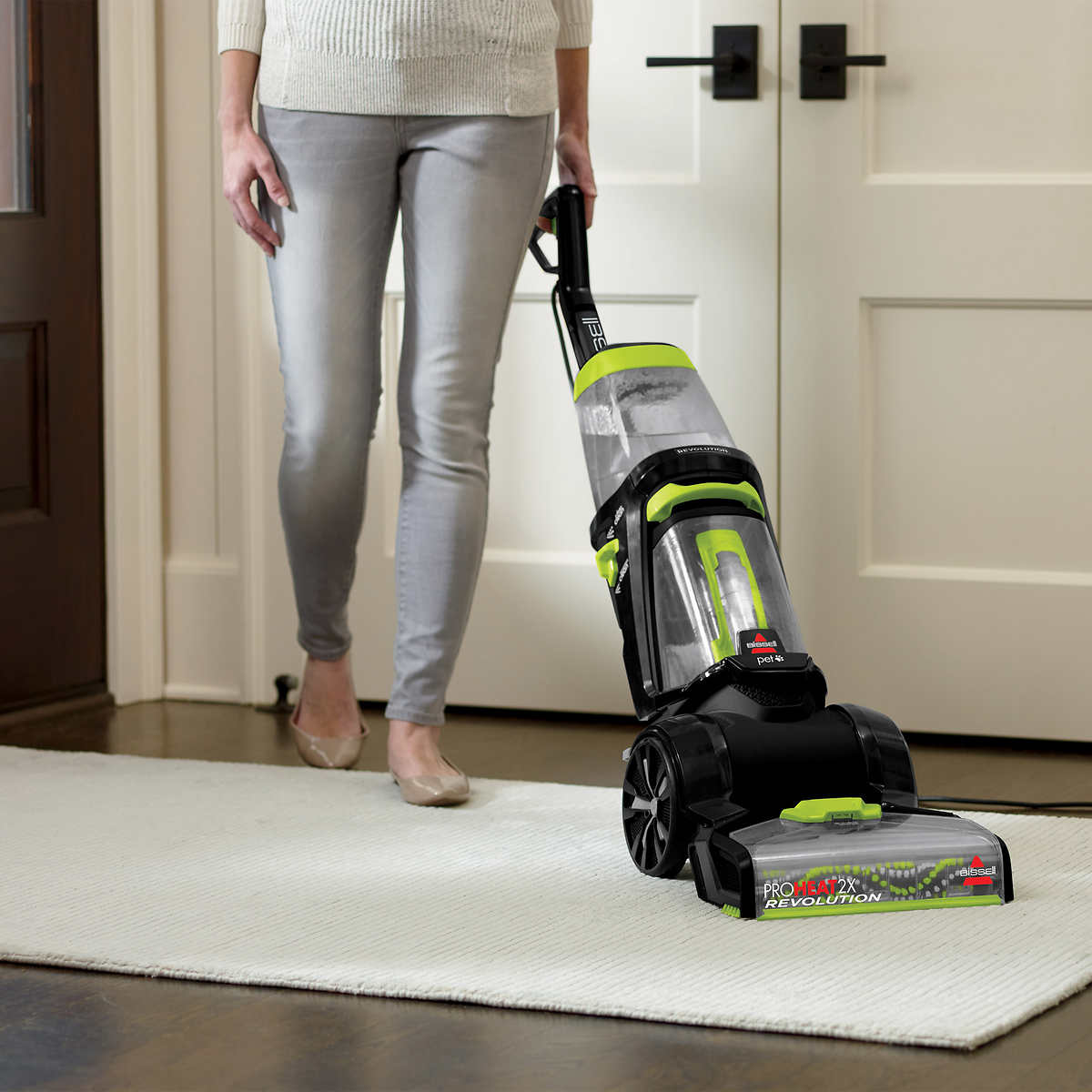 Natural Options For Steam Vacuums To Clean Carpets A Little Dirt Is Good You