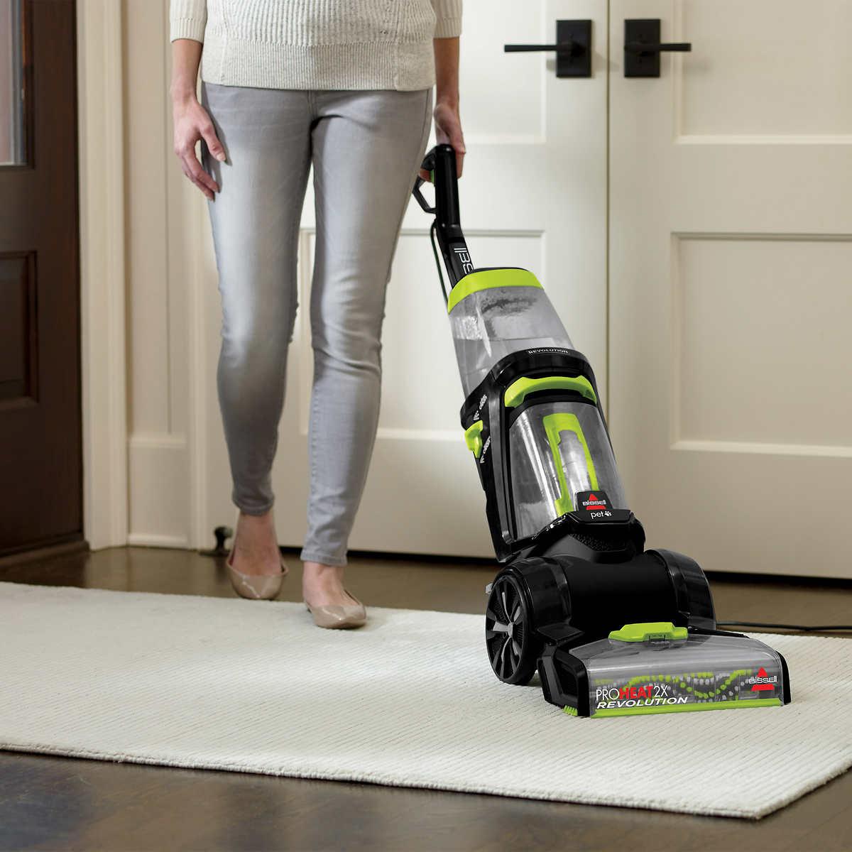 Kitchen Floor Steam Cleaner Steam Deep Cleaners