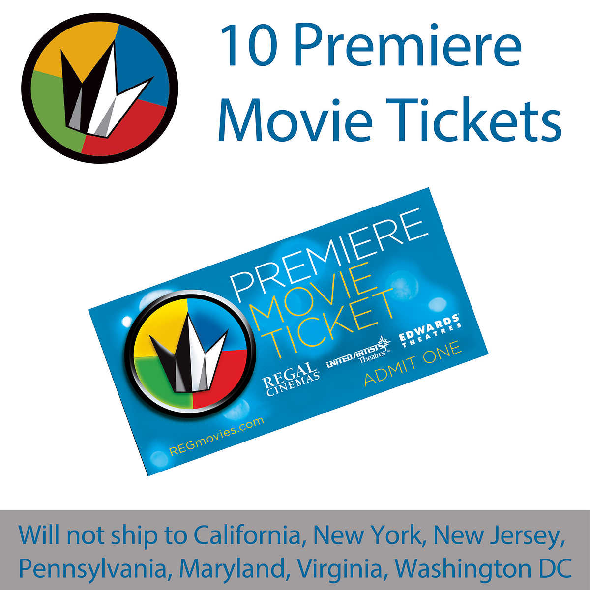Cinemark theatres platinum supersaver 4 pack movie etickets member only item negle Images