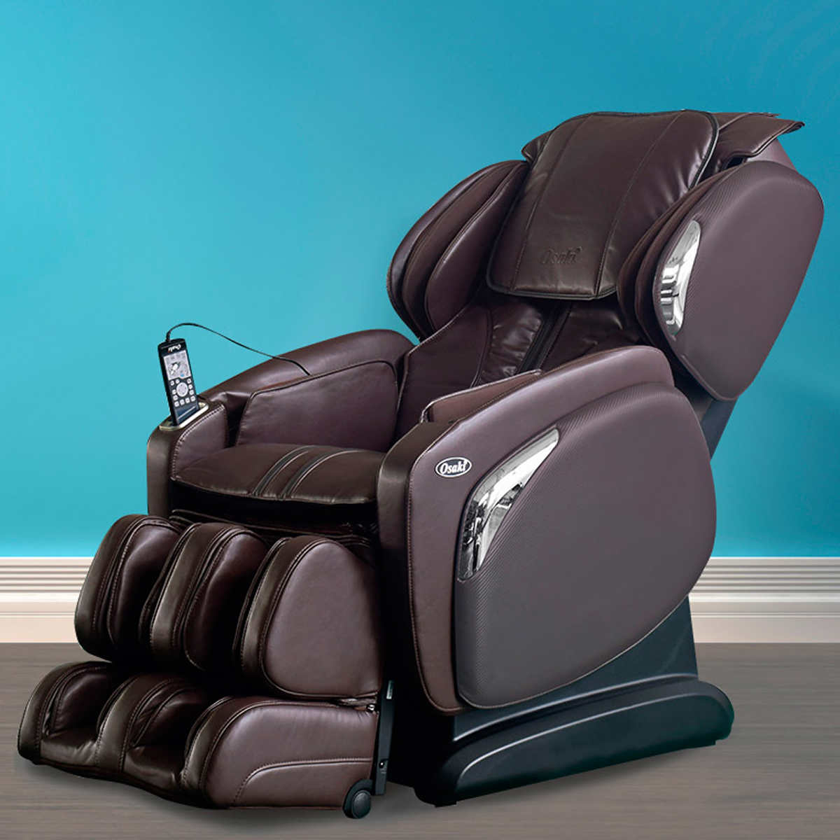 Osaki OS 4000CS Massage ChairMassage Chairs   Costco. Infinity Massage Chairs Canada. Home Design Ideas