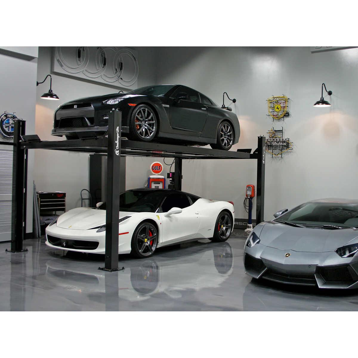 Garage  Shop Accessories  Costco