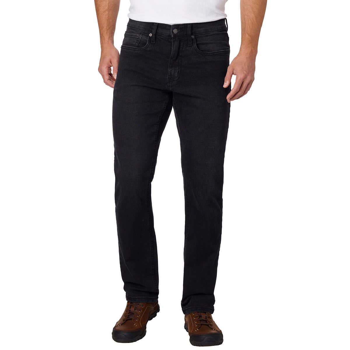 992f2435b75 Urban Star Men's Relaxed Fit Jean